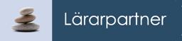Lararpartner logotyp